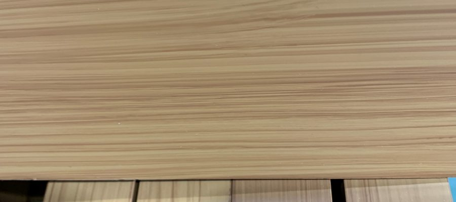木目塗装 木目調塗装