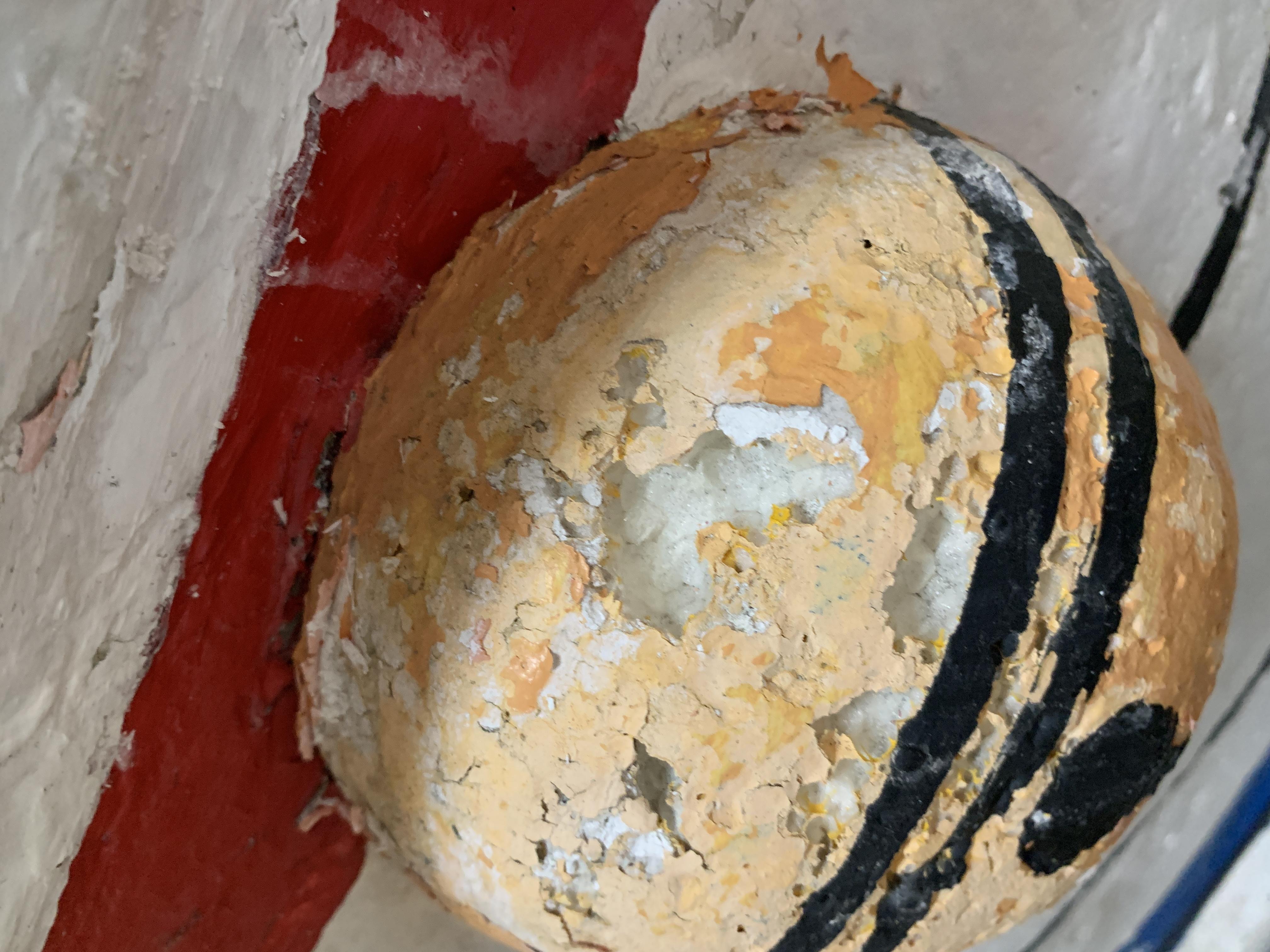 リペイント 塗り替え 塗装 トコウ