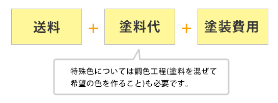 171205_img_02