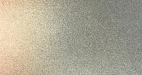 エイジング塗装サンプル01