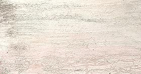 エイジング塗装サンプル02