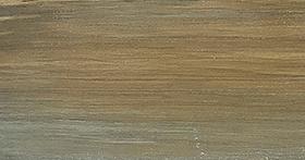 エイジング塗装サンプル03