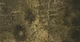 エイジング塗装サンプル04