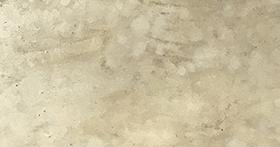 エイジング塗装サンプル07