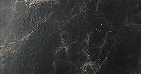 エイジング塗装サンプル08