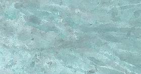 エイジング塗装サンプル11