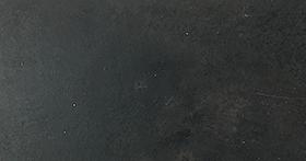 エイジング塗装サンプル15