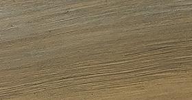 エイジング塗装サンプル16