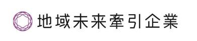 chiikimirai_logo